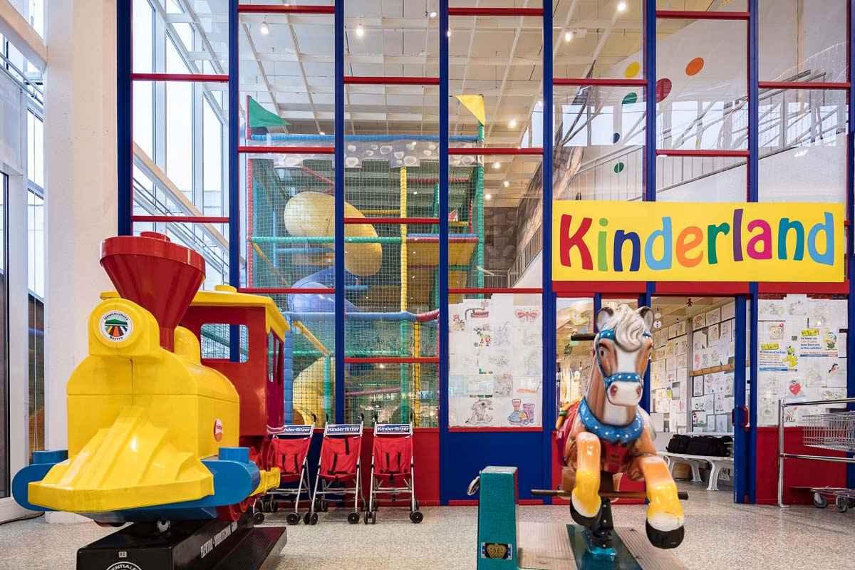 Mobelhof Parsberg Kinderland Kostenloser Kinderspass