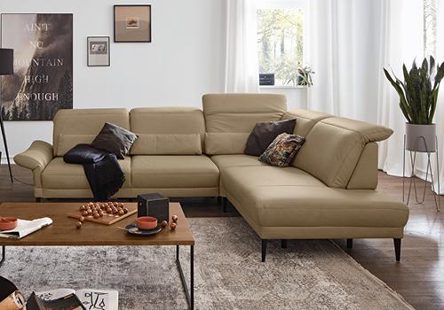 Musterring Wohn Schlafmobel Von Der Mobelmarke Nr 1 Mobelhof