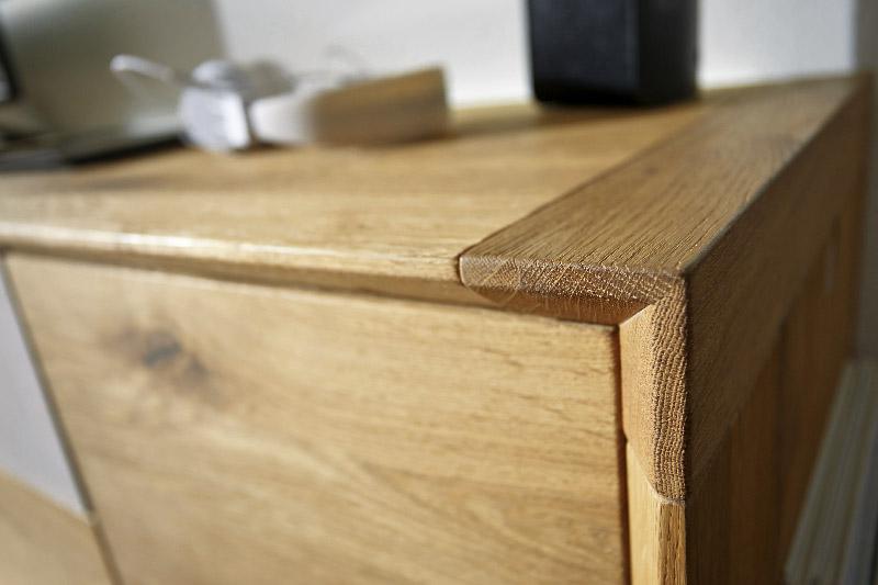 m belhof tipps und trends f r m belpflege und kreatives einrichten. Black Bedroom Furniture Sets. Home Design Ideas