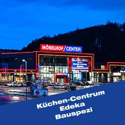 Möbelhof Angebote Und Aktionen In Parsberg Und Ingolstadt