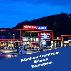Mobelhof Parsberg Mobel Kuchen Angebote Einrichtungshaus