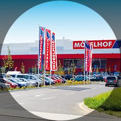 Möbelhof Aktuelles In Parsberg Und Ingolstadt Angebote Aktionen
