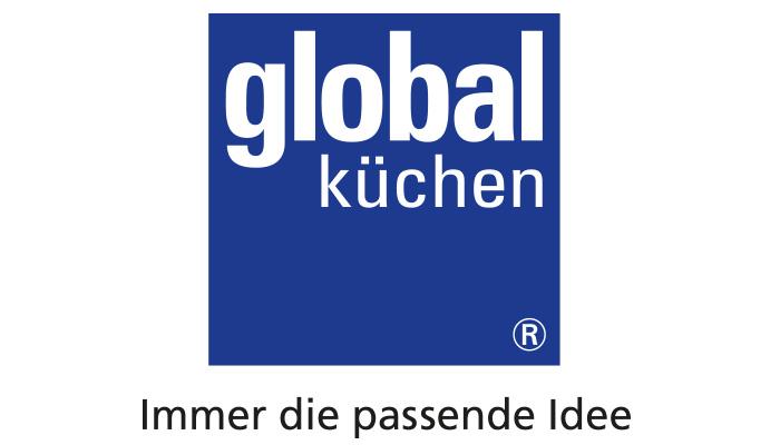 Möbelhof // Küchen - riesige Auswahl und beste Preise